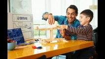 Wooden Models | Wooden Model Kits | http://www.chinabuyonline.cn/wooden-models