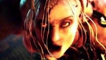 Resident Evil Revelations 2 (XBOXONE) - Trailer de lancement retail