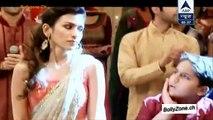 Nisha-Kabir Ka Sangeet!! - Nisha Aur Uske Cousins - 18th March 2015