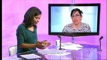 Le compte personnel de formation avec Sandrine Lerat (émission matinale)