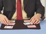 Les Secrets de la magie des cartes - Les secrets de la magie des cartes 2