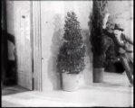 Laurel et Hardy dans 4 courts métrages comiques : volume 3