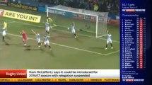 Huddersfield Town vs Norwich City (2 - 2) - Championship 2015 - All Goals & Highlights 17.03.2015