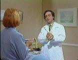 Les séries - Les Inconnus - Maitresses et patients