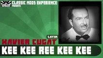 Xavier Cugat - Kee Kee Ree Kee Kee (1941)