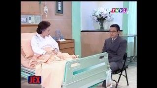 Phim Tinh Dau Kho Phai Tap 708 Full Tinh Dau Kho Phai Tap 70