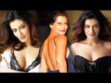 Sizzling Hot Payal Rohatgi In Sexy Look @ Country Club New Year Show