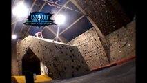 Parkour Free Running - Best Video Parkour Collection 62