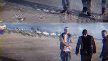 El Suso ft. Los Rebujitos - Y si la miro (Videoclip Oficial)