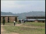 La France au Rwanda, une neutralité coupable