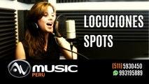 """Spots para radio -spots radiales """"Spots para radio"""" """"spots radiales"""" locuciones"""