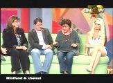 Toutes les télés du monde - ALBANIE