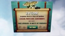 zygor guides Zygor Guide Review & Bonus 4 Zygor Guide