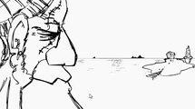 Fış FIş Kayıkçı Oyunu Nasıl Oynanır Oyun Çözümü - Akrep Oyun