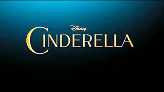 """Regarde  """"Cinderella ( 2015 )""""  Film en ligne gratuite ou complète"""