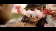I ll Be Waiting (Kabhi Jo Baadal) Arjun Feat.Arijit Singh Full Video Song (HD)
