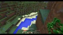 MINECRAFT VIDEOS DEUTSCH minecraft funny videos for children - Season 3 #002 [Deutsch HD]