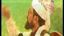 Khitab by hazoor qibla aalam sajjan sain