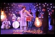Shahid Khan Pashto HD Film Hits Songs Tamashbeen Hits Album Part-6