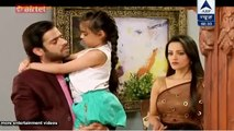Yeh Hai Mohabbatein Ruhi Ne Kiya Shagun Ko Pareshan 18th March 2015