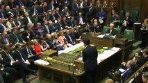 Ed Miliband slams George Osborne's Budget