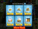 SimCity BuildIt 1.2.27 Hack full Unlimited