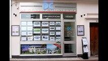 THONON Appartement 3 pièces au calme DE CORDIER IMMOBILIER Agence immobilière Evian