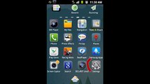 How To Connect Internet To Pc Through Any Android Device In Urdu