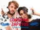 Combinar zapatos | ARTURO GIL Y ADRIÁN HUERTA