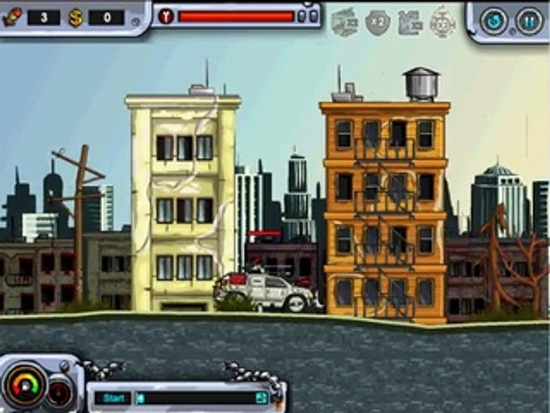 Ölüm Cenneti 2 Oyunu Nasıl Oynanır Oyun Çözümü - Akrep Oyun