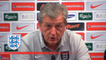 Hodgson and Rooney determined to win   FATV News