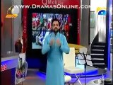 Amir Liaquat Badly Insulted! Exclusive Video