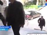 Le 18:18 - Attentat de Tunis : des victimes parties de Marseille ?