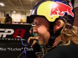 Double Backflips & Foam Pits - Red Bull BMX Performance Camp