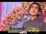 Shahid Khan Pashto HD Film Hits Songs Jawargar Hits Album Part-14