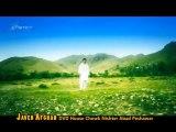Nima Pakhe Wo Afghan Pashto Hit Songs Album 2015 Khyber Hits