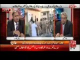 Muqabil - 18th March 2015 _ Tune.pk