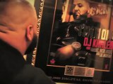 Dj Kay Slay feat. Dj Doo Wop, Dj Khaled, Dj Drama & Nathaniel - Kings Of The Streets [Music Video]