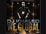 DJ Khaled - Go Ahead (Feat. Flo Rida, Fabolous, Fat Joe, Rick Ross & Lloyd) (NEW EXCLUSIVE)