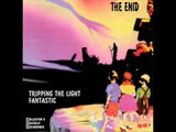 The Enid(UK)-Tripping The Light Fantastic(1994)-Tripping The Light Fantastic