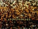 Apostrophes - De Saint François d'assise a Jean Paul II