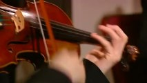 La leçon de musique de Jean-François Zygel - Mozart : Divertissement, solitude et transformation