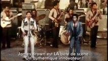La Légende du Groove - Fred Wesley