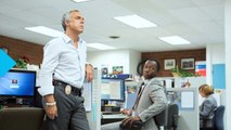 Yes, 'Bosch' is a Hit on Amazon, and Here's How That Happened