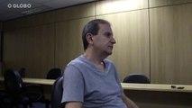 Doleiro youssef fala do Envolvimento de Aécio em Furnas