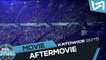 ESL One Katowice 2015 : Aftermovie