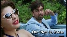 Ab Doori Hai Itni - Ankit Tiwari Songs 2015 - Latest Bollywood Songs - YouTube