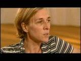 Mathilde Monnier, entretien avec la chorégraphe