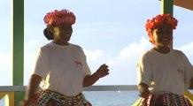 Paradis perdus - Les derniers jours de Tuvalu
