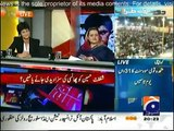 Capital Talk With Hamid Mir - 18th March 2015 Hamid Mir 18th-March-2015 Geo News
